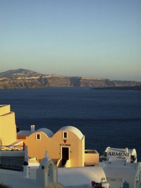Santorini2