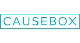 causebox logo