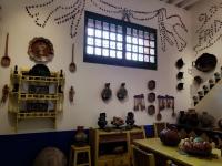 Frida & Diego's Kitchen