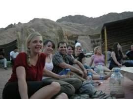 On the Go Tour Egypt