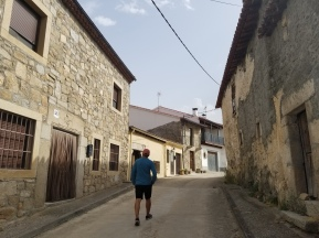 La Alberca